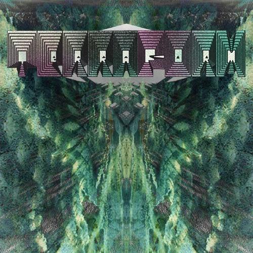 Terraform ᴮᴬˢˢ's avatar