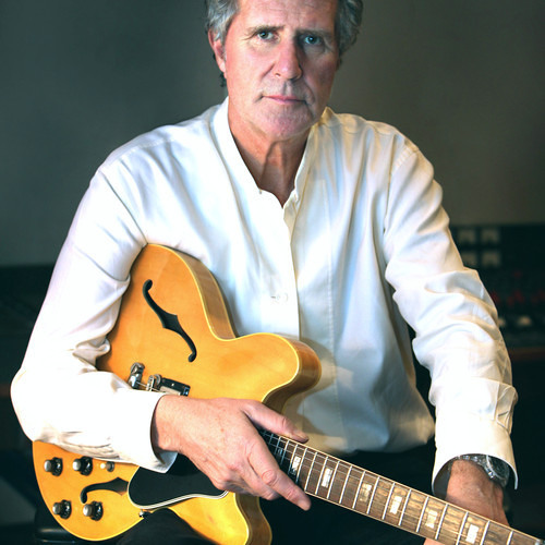 JohnIllsley's avatar