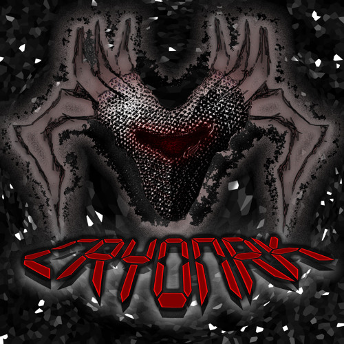 CryoNrK's avatar