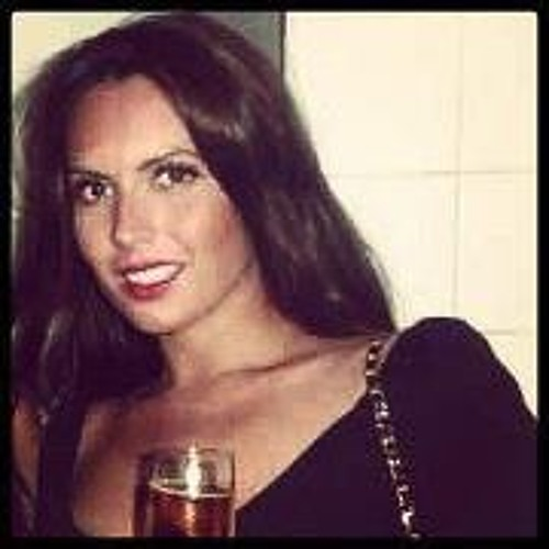 Lynsey Boyle's avatar