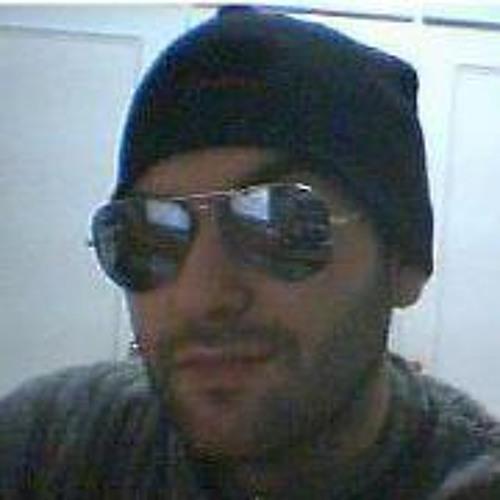 Stratos Vavouras's avatar
