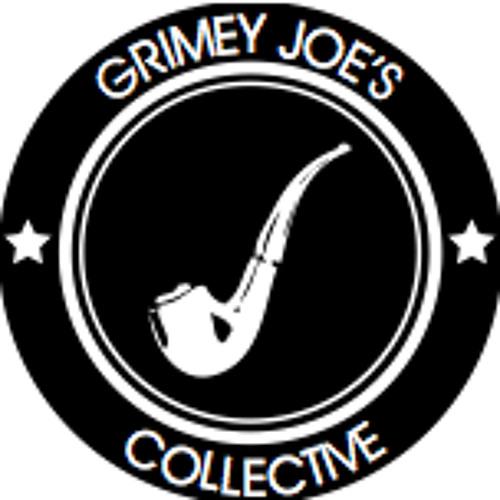 Greg-GJC's avatar