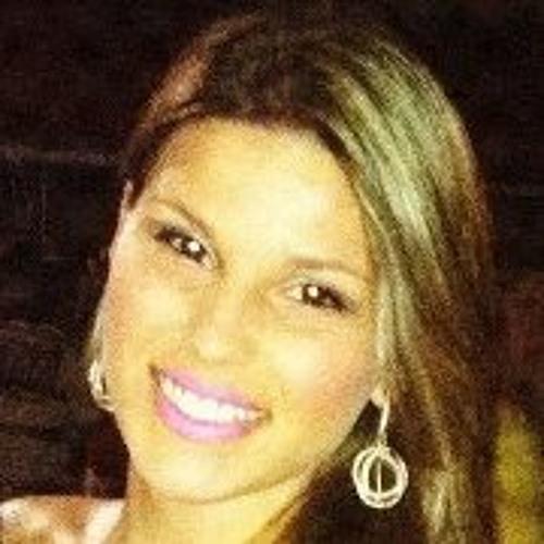 Valentina Ruiz Diaz's avatar