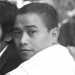 Pidi Baiq III
