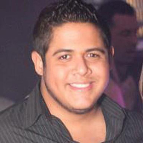 Célcio Neto's avatar