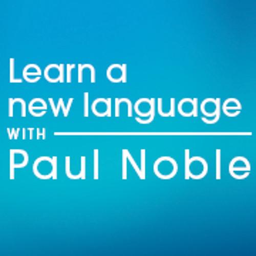 Collins Paul Noble's avatar