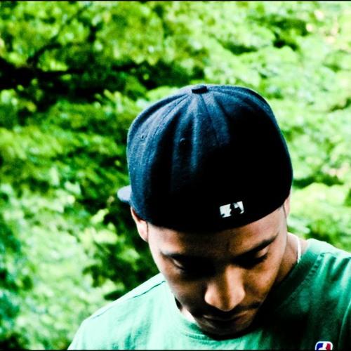 Tàrek-Black-T's avatar