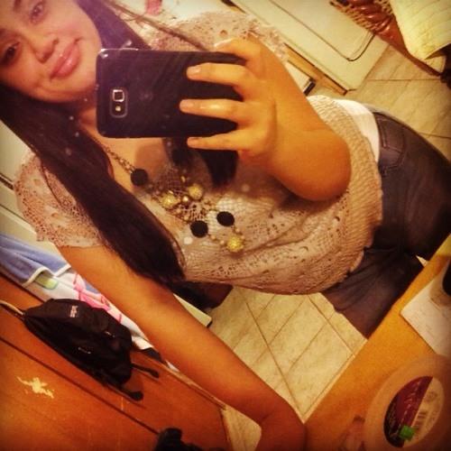 Vanessa;*'s avatar