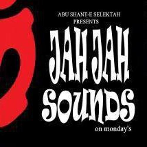 JAH JAH SOUNDS's avatar