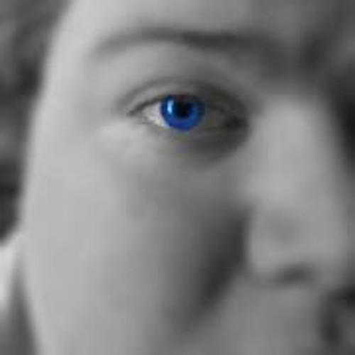 Tyler Shane 1's avatar