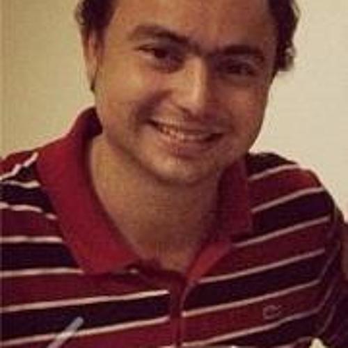 Lucas Guimaraens's avatar