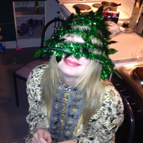Smellie Hicks's avatar