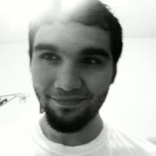Joseph Rivera 16's avatar