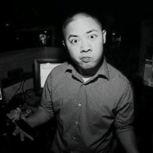 JAMESJAPH's avatar