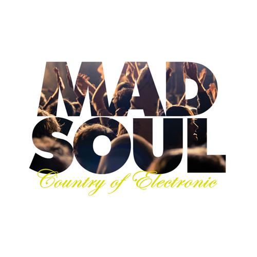 MadsoulME's avatar