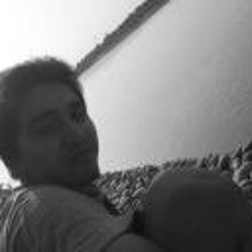 Arun Jasrotia's avatar