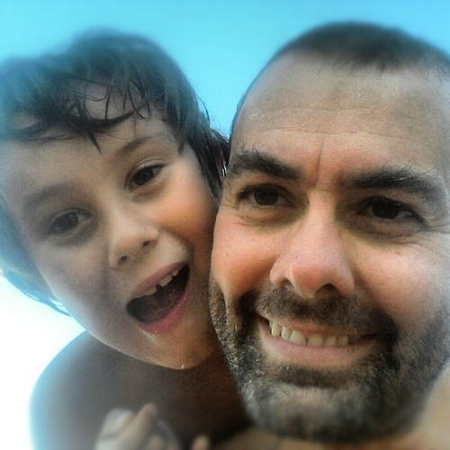 David Bocci's avatar