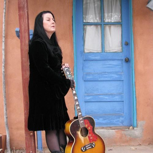 E. Christina Herr's avatar