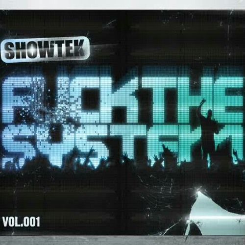 fuk_da_system's avatar