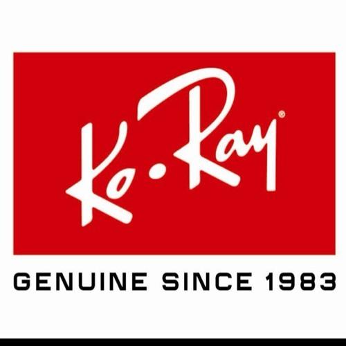 ko-ray's avatar