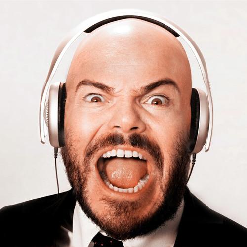 MNOW's avatar