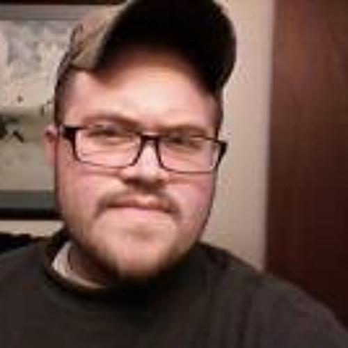 Tyi Huff's avatar