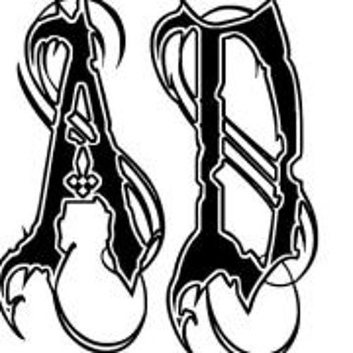 Abyssal Delirium's avatar