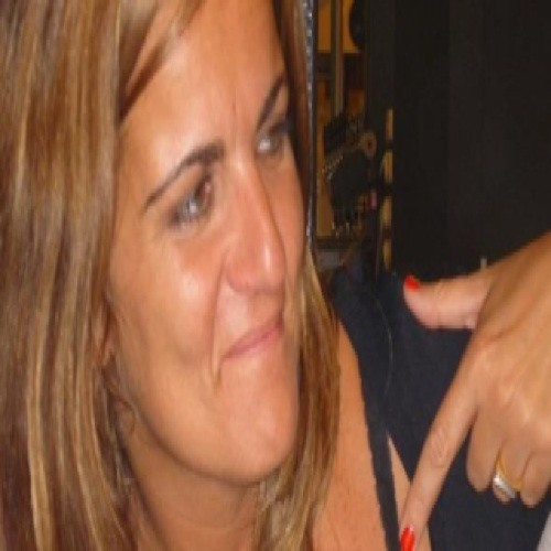 Cristinalacerda1's avatar