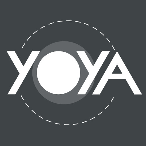 yoyamusic's avatar
