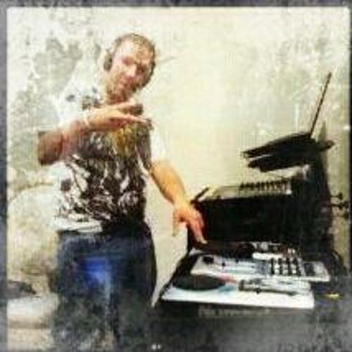 djmurk973's avatar