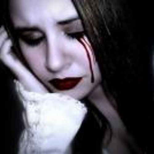 Jeanette Zuniga 1's avatar