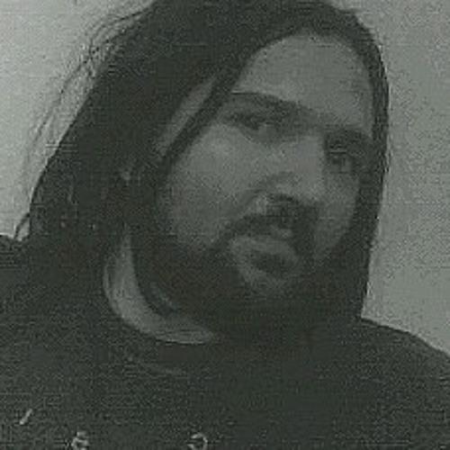 Risto Gacoski's avatar