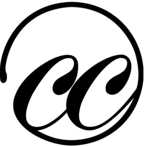 Christopher Colon 2's avatar