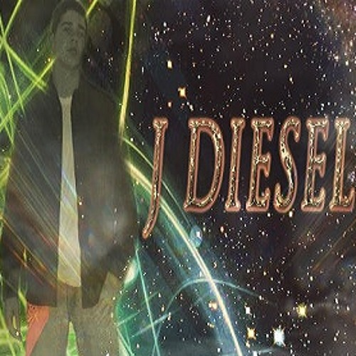 J Diesel Beats's avatar