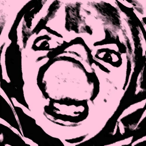 Mizz Spike's avatar