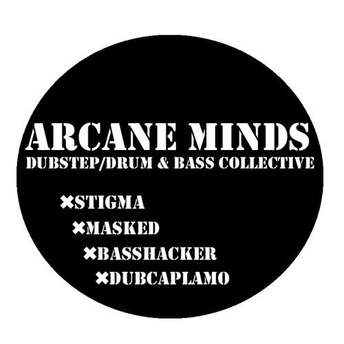 Arcane Minds's avatar