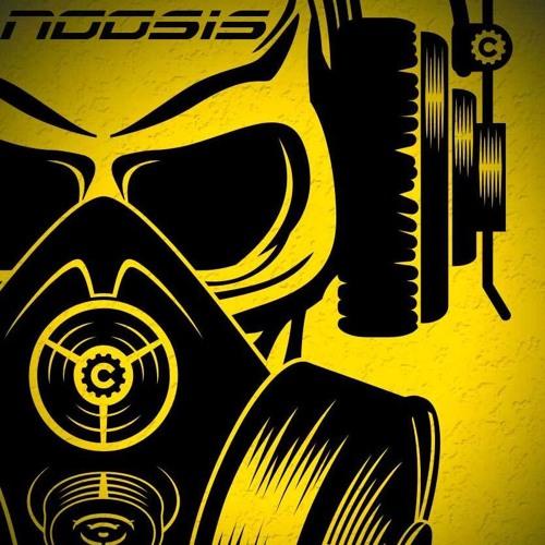 Noosis's avatar