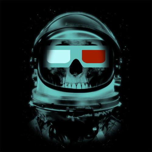 Alex Psy Andrax Mtz's avatar