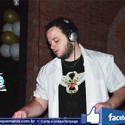 Leo Franco (Alternative)'s avatar