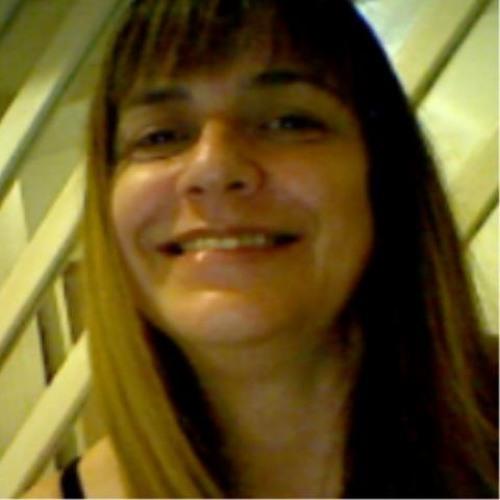 ritadecassia03's avatar