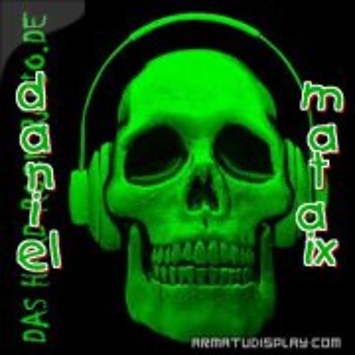 Daniel Mataix Fennon's avatar