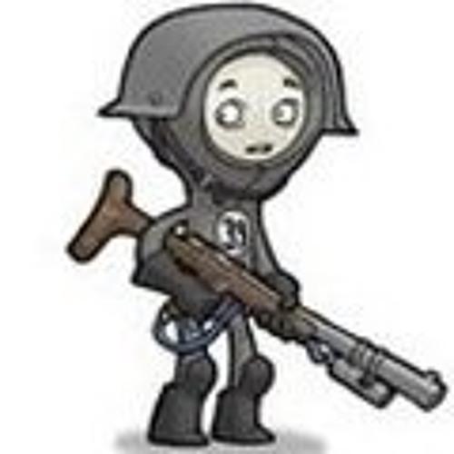 Daniel Petrov 3's avatar