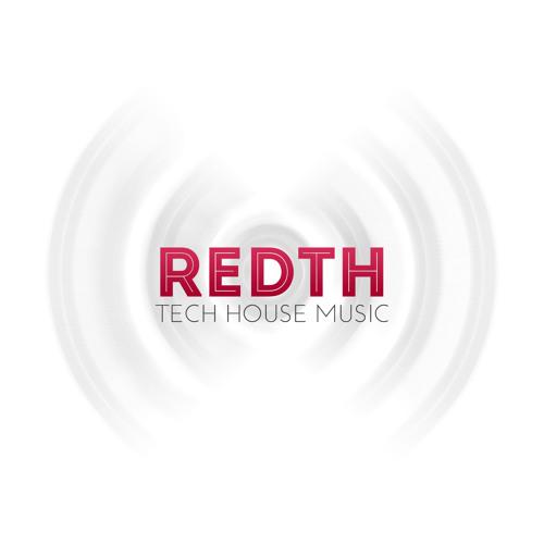Redth Music's avatar