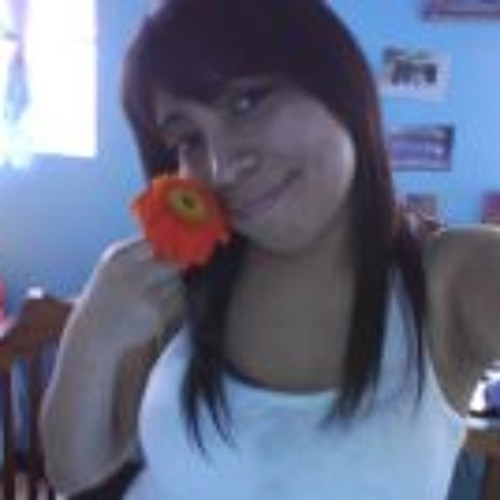 Zuzanna Maria's avatar