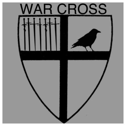 War Cross's avatar