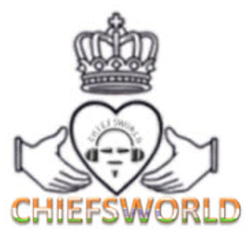 CHIEFSWORLD.MIXES's avatar