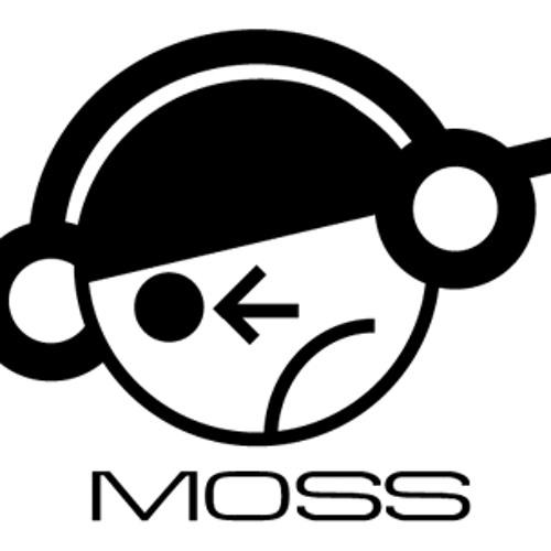 DjThomasMossUK's avatar