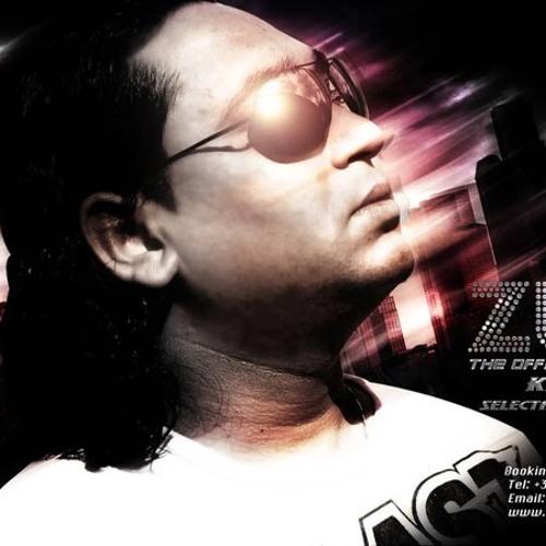 Zub's world's avatar