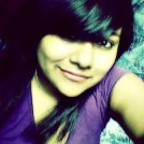 Karen Vázquez 9's avatar