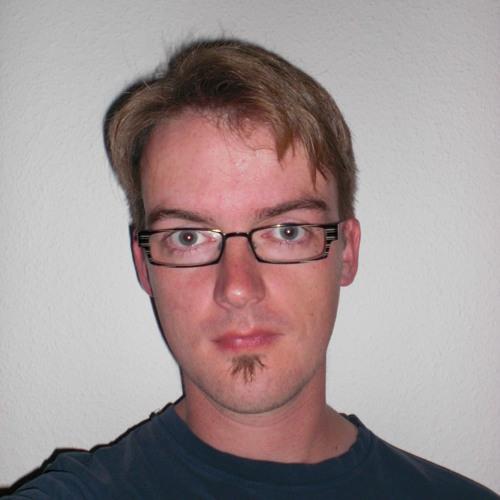 Andymann's avatar